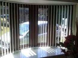 window blinds window blinds at menards full size of patio doors