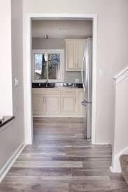 Best Kitchen Flooring Uk by Flooring Kitchen With Laminate Flooring Kitchen Laminate