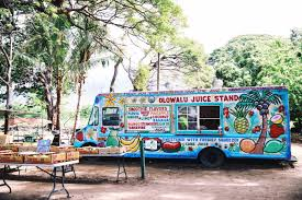 Best Hotel And Food In Maui – Ellabrooks Blog Hawaii Usa Full Year 2015 Toyota Tacoma Upholds Cadeslong Top Ten Taco Trucks On Maui Tacotrucksonevycorner Time Sign Stock Photos Images Alamy Fruit For Sale On Kihei Auto Sales Used Cars Repair And Service Blue Petealex Gomes Trucking Heavy Fish Taco Food Truck Near A Beach In Best Truck Resource Obsver Dude Wheres My Car Tavares Pinterest Food Editorial Image Image Of Lapa 44998105