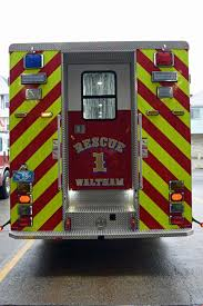 Waltham Fire Department Takes Delivery Of New Rescue Truck - Waltham ... Category Week In Pictures Fireground360 Three Fire Trucks From The City Of Boston Ma For Auction Municibid More Past Updates Zacks Truck Pics Department Town Hamilton Ashburnham Crashes Apparatus New Eone Stainless Steel Rescue Lowell Fd Georgetown Archives Page 32 John Gufoil Public Relations Salem Acquires 550k Iaff Local 1693 Holyoke Fighters Stations And Readingma Youtube Arlington On Twitter Afds First Ever Tower Truck Arrived