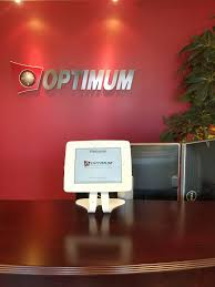 Featured Manufacturing Business Optimum Design Associates The