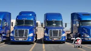 Utah Success Stories - Parke Cox Trucking WT Eases 2017 11 05 - YouTube Top 5 Largest Trucking Companies In The Us Utah Association Utahs Voice How To Run A Successful Company Expert Advice Hauling Miller Paving Southern Refrigerated Transport Srt Jobs New Jump Truck On Its Way To Butte Mt For Evel Knievel Days Gallery Atg Atlantic Intermodal Services Cr England Competitors Revenue And Employees Owler Profile Pst Van Lines Is Utahs Best Deseret News