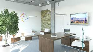 cubicle decoration themes in office for holi drone fly tours