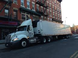 100 Weight Of A Semi Truck Size And Restrictions For S And Commercial Vehicles In