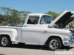1957 GMC Truck - Hot Rod Network Web Page 1957 Gmc Pickup For Sale Near Bellevue Washington 98005 100frameoff Restored V8 American Dream Gmc Truck Black And White Tote Bag Sale By Steve Mckinzie 150520 012 001jpg Hot Rod Network New Wiki 7th Pattison Des Monies Iowa 50309 Classics On Hemmings Find Of The Day 100 Napco Panel Daily Sema 2017 Ultra Motsports With Tci 4link Chassis Car Shipping Rates Services