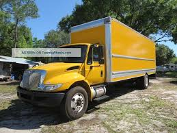 Moving Trucks Commercial Box Trucks And Vans Enterprise - Oukas.info Pickup Trucks Rental Casual Enterprise Moving Truck Cargo Van And Best For Across Country Image Plymouth Meeting Who Pays For A Car After An Accident Rentacar The 2018 Ray Brook Collision Injures One News Sports Jobs Adirondack Simple Degrees F Plus Heat Alert To Irresistible Small One Way Gorgeous E Discounts Resource Pape Chevrolet Fresh Cheap Portland Flexerent