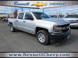 New 2018 Chevrolet Silverado 1500 Work Truck Crew Cab Pickup In Egg ... New 2018 Chevrolet Silverado 1500 Work Truck Regular Cab Pickup 2008 Black Extended 4x4 Used 2015 Work Truck Blackout Edition In 2500hd 3500hd 2d Standard Near 4wd Double Summit White 2009 Reviews And Rating Motor Trend 2wd 1435 1581
