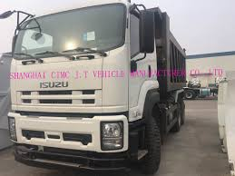 100 Isuzu Dump Truck For Sale China New With Best Price For China Tipper