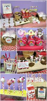 Best 25+ Farm Animal Party Ideas On Pinterest | Farm Animal ... 51 Best Theme Cowgirl Cowboy Barn Western Party Images On Farm Invitation Bnyard Birthday Setupcow Print And Red Gingham With 12 Trunk Or Treat Ideas Pinterest Church Fantastic By And Everything Sweet Via Www Best 25 Party Decorations Wedding Interior Design Creative Decorations Good Home 48 2 Year Old Girls Rustic Barn Weddings Animals Invitations Crafty Chick Designs