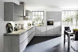 riva design l küche