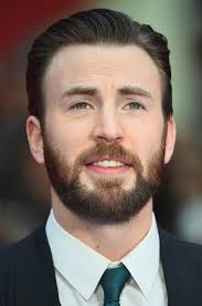 Photos From London Premiere Of Captain America Civil War