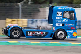 100 Big Trucks Racing Truck Pictures Free Download High Resolution Photo Gallery