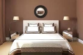modele de deco chambre decoration chambre adulte peinture deco pour 9 lzzy co