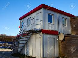 100 House Made From Storage Containers Beautiful Modern Trendydesign House Made From Marine Cargo Shipping