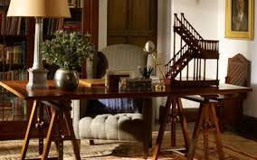 Image of Texas Furniture Outlet Mesquite Ideas