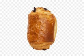 Croissant Pain Au Chocolat Danish Pastry Breakfast Chocolate