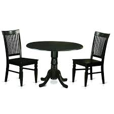 Wood And Metal Table And Chairs – Heyricky Jack Daniels Whiskey Barrel Table With 4 Stave Chairs And Metal Footrest Ask For Freight Quote Goplus 5 Pcs Black Ding Room Set Modern Wooden Steel Frame Home Kitchen Fniture Hw54791 30 Round Silver Inoutdoor Cafe 0075modern White High Gloss 2 Outdoor Table Chairs Metal Cafe Two Stock Photo 70199 Alamy Stainless 6 Arctic I Crosley Kaplan 4piece Patio Seating Oatmeal Cushion Loveseat 2chairs Coffee Rustic And Pieces Glass Tabletop Diy Patterns Pads Brown Tufted Target Grey