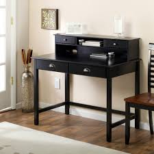Small Secretary Desk With File Drawer by Small Wooden Desk Secretary Desk Plans Secretary Desks For Small