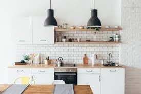 welche anschlüsse brauche ich in der küche besserrenovieren