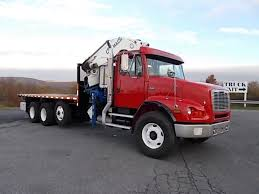 For-sale - Best Used Trucks Of PA, Inc Forsale Best Used Trucks Of Pa Inc Central Truck Sasknuckleboom Tcksgruas Articuladas Gruas Hiab Used 2004 Mack Cv713 Knuckleboom Truck For Sale In Al 3206 2001 Sterling L9500 Tandem Axle Crane 8ll With Fassi F240se 1990 Intertional Service Truck Knuckleboom Crane Imt Boom Cranes Cranesboandjibcom Heavy Lift 100 Ton Mobile Arculating Knuckle Boom For Hot Selling 4000kg Isuzu Knuckle Mounted In China Trucks Search Results All Points Equipment Sales Unic Maxilift Australia 1998 Mack Ch613 125 Ton Knuckleboom Youtube