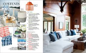 100 Home And House Magazine July 2016