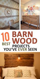 Best 25+ Best Barns Ideas On Pinterest | Horse Grooming, Shed Kits ... Best Barns New Castle 12 X 16 Wood Storage Shed Kit Northwood1014 10 14 Northwood Ft With Brookhaven 16x10 Free Shipping Home Depot Plans Cypress Ft X Arlington By Roanoke Horse Barn Diy Clairmont 8 Review 1224 Fine 24 Interesting 50 Farm House Decorating Design Of 136 Shop Common 10ft 20ft Interior Dimeions 942