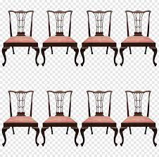 Chinese, Table, Chair, Furniture, Chinese Chippendale, Seat ... Amazoncom Cjh Nordic Chinese Ding Chair Backrest 66in Rosewood Dragon Motif Table With 8 Chairs China For Room Arms And Leather Serene And Practical 40 Asian Style Rooms Whosale Pool Fniture Sun Lounger Outdoor Chinese Ding Table Lazy Susan Macau Lifestyle Modernistic Hotel Luxury Wedding Photos Rosewood Set Firstframe Pure Solid Wood Bone Fork