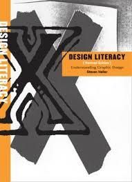 Design Literacy Understandig Graphic By Ale Tapia Bautista