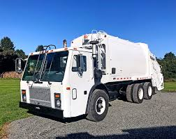 Commercial Garbage Trucks For Sale | Trucks And Parts Auto Accidents And Garbage Trucks Oklahoma City Ok Lena 02166 Strong Giant Truck Orange Gray About 72 Cm Report All New Nyc Should Have Lifesaving Side Volvo Revolutionizes The Lowly With Hybrid Fe Filegarbage Oulu 20130711jpg Wikimedia Commons No Charges For Tampa Garbage Truck Driver Who Hit Killed Woman On Rear Loader Refuse Bodies Manufacturer In Turkey Photos Graphics Fonts Themes Templates Creative Byd Will Deliver First Electric In Seattle Amazoncom Tonka Mighty Motorized Ffp Toys Games Matchbox Large Walmartcom Types Of Youtube