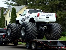 Maximum Overdrive Monster Truck.   Mark   Flickr Off Road Classifieds Race Dezert Nissan Mcallen Tx2016 Altima 2 5 Mcallen Tx 193110 2016 Truck Toyz Superduty Icon Vehicle Dynamics Inc Truck Toyz Superdutys Lifted 67s Page 15 Powerstrokearmy Performance Trucks Pinterest 2008 Ford F250 Diesel Trucks Cummins Middle East Mauler 8 Finally Clean Pics Thedieselgaragecom Photo Gallery Tracy Mo Images About 17f350 Tag On Instagram Autoyz 704 5967557