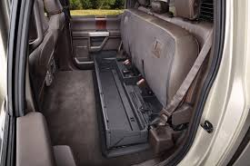 2017 Ford Super Duty Is Just As Expected – Video, Photo Gallery ... Lets Lower A Custom Shortened F250 Super Duty Bainbridge Client Upgrades Truck With Accsories Amp Research Bedxtender Hd Sport Bed Extender 19972018 Ford Hard Trifold Cover For 19992016 F2350 F 250 Parts Led Lights Shoppmlit 2017 Car 1374 Nuevofencecom Alignment Best 2013 Truckin Magazine Series Frontier Gearfrontier Gear Tent Rbp 94r Rims In 2011 King Ranch Street Dreams