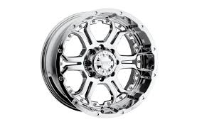 715C Recoil Wheels For Sale In Mountain Grove, MO   Super Lube And ... Gear Off Road Alloy On Twitter Heres A Little Action Both Outside And Head 155 Krusher Wheels Big Squid Rc Car Truck News Gear Alloy 718b Bljack Black Rims Block 726 Machined Youtube 2007 Chevy Silverado 2500hd Bad In Photo Image Gallery Rim Brands Rimtyme Cogs Gears And Inside Engine Stock Of The Best Winter Snow Tires You Can Buy Patrol Bmi Racing Partnership With Bridgett Sarah Burgess Design Infini Worx Rcnewzcom
