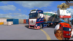 Euro Truck Simulator 2 (1.31) Italia Messina Catania & Mercedes MP4 ... Euro Truck Simulator 2 130 Volvo Fh4 Mega Mod Dlcs Mods Italy Rebuild Torino Venezia New Gen Scania S730 V8 Essays On Operational Freight Transport Efficiency And 12 Best 301949 Woolley Fuel Vintage Photos Images Pinterest Pictures From The Roads Of Michigan Ohio Black And White Stock Loud Co Posts Facebook Cabina Om 160 Girelli Messina Marco Fiuman Flickr 128 Heavy Haulage Chassis For Daf Xf Champion Bus Inc Home