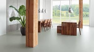 linoleum forbo flooring heinze de renovieren linoleum