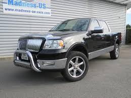 Lincoln Mark LT GPL 2006 - YouTube Edgepa 2006 Lincoln Mark Lts Photo Gallery At Cardomain Lt Photos Informations Articles Bestcarmagcom Lt Miner Motors Pickup F147 Kansas City 2013 Used For Sale In Buford Ga 30518 Ar Motsports Image 2 Of 46 Supercrew Pickup Truck Item E5585 S Lincoln Mark 18 5ltpw516fj22259 White On Tx Ft Auction Results And Sales Data