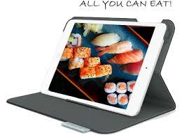 startseite japan haus sushi und grill in brühl