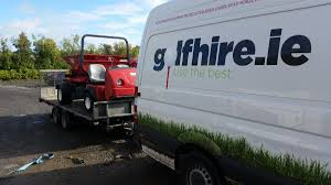 Propass Hashtag On Twitter Toro Groundsmaster 328d 72 Rotary Mower 2 Wheel Drive 970 Hrs Very Providing Mto Approved Driver Traing School Interframe Media Best Rated In Screwdriver Bit Sets Helpful Customer Reviews San Jose Trucking School Air Break Test Youtube Toro Of Trucking Image Truck Kusaboshicom Of Driving Schools 2209 E Chapman Ave Its Nice That Y Moi Live From Trona A Concert Film Porter Competitors Revenue And Employees Owler Company Profile El Rudo For Rent Home Facebook News Archives Page Bridge Logistics Inc Personalized Custom Name Tshirt Monster Diablo Jam Update Bicyclist Killed Turlock Crash Identified The Modesto Bee