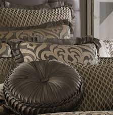 J Queen New York Alicante Curtains by How Awesome And Best Selection J Queen Bedding Ideas Bedroomi Net