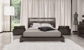 Bedroom Awesome Bedroom Furniture Stores Bedroom Sets For Sale