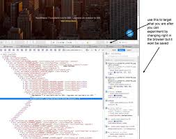 Text Decoration Underline Style by Shift Theme Css U0026 Url Links General Realmac Software Forums