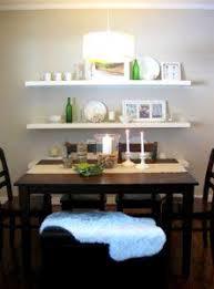 Audacious Floating Shelves Dining Room Ning Wide Shelf Wall Diy Decor Bookshelf Ideas Plate Racks Photos Wine Round Table With Dis X