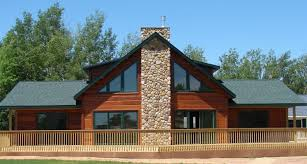 Modular Log Homes Alabama 18 Cool Pre Manufactured Uber Home Decor