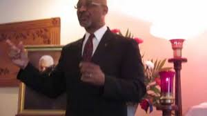 Pastor Derrick Walton @ Bernard Fred Barnes Funeral - YouTube Dwbfhs Blog Just Another Wordpresscom Weblog Page 46 Innocent Man Freed From Jail Honors Ken Thompson At Funeral New Mary Barnes Hutchings Mockler Funeral Home Obituary Of Jack Miller David W Serving Coffe Bean And Sons Woodard Charlotte North Carolina Legacycom Sacred Obituaries Homes Dwbfh 56 Ccheadlinercom Planning A Cremation Clayton Nc Kggf 690 Am