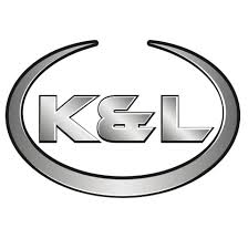 K&l Used Car & Commercial Truck Kenworth Dump Trucks For Sale Pickup In Alabama Chevrolet Peterbilt 579 Cmialucktradercom Intertional Refrigerated Commercial Pennsylvania Utility Truck Service Bucket Boom On New And Used For Kl Used Car Commercial Truck