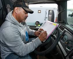 100 Is Truck Driving A Good Job Cant Find Qualified Drivers You Have Options Operations