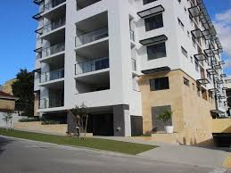Aspect Apartments, Perth – Limestone, Limestone Blocks, Stone ... Apartments For Sale Perth Cbd Elevation East Western Australia Photos By Mingor Short Stay Accommodation Mondo Stirling Capital Pty Ltd Cirque Mount Pleasant Queens Riverside Wa Adina Apartment Hotel Best Rate Guaranteed Shock Metamorphism In Terrestrial And Exaterrestrial Rocks Toccata Finbar Established Luxurious 3d Visuals Property Pinterest Aria Luxury Hillam Architects Investment Opportunities Nv Apartments Youtube West Serviced Quest