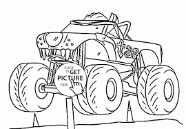 Best Of Funny Blaze The Monster Truck Coloring Page For Kids ... Printable Zachr Page 44 Monster Truck Coloring Pages Sea Turtle New Blaze Collection Free Trucks For Boys Download Batman Watch How To Draw Drawing Pictures At Getdrawingscom Personal Use Best Vector Sohadacouri Cool Coloring Page Kids Transportation For Kids Contest Kicm The 1 Station In Southern Truck Monster Books 2288241