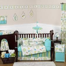 Baby Nursery Decor Layla Sweet Jojo Designs Owl Baby Nursery