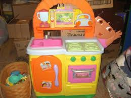 dora kitchen set house design