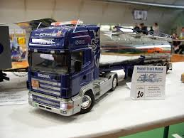 Photo: 89 | Model Truck Mania Syców Poland 2004 Album ... Truck Mania Android Apps On Google Play Drift Jual Baju Kaos Distro Murah Penggemar Di Lapak 165 Photo Modell 2009 31 Model Sycw Volvo 2018 Wallpaper Mobileu Images About Karoseri Tag Instagram 35 Thread Page 228 Kaskus 54 Food Visit Woodland Games 2 Part 1 Youtube